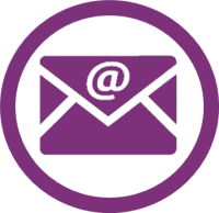 emailsmall