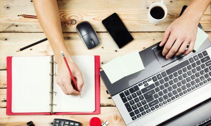 freelance-work-ftr-1100x660